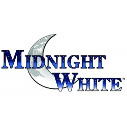 Midnight White 236ml