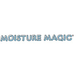 Moisture Magic 236ml