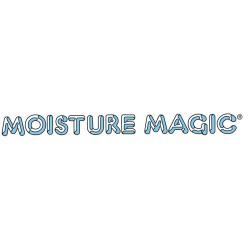 Moisture Magic 3,8L