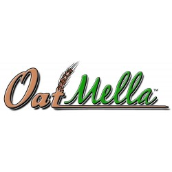 OatMella 236ml