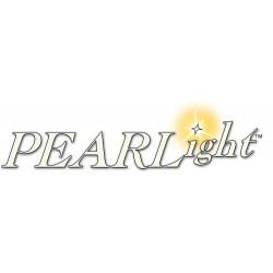PEARLight 3,8L
