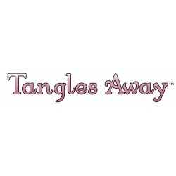 Tangles Away 236ml