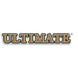 Ultimate Deep 3,8L