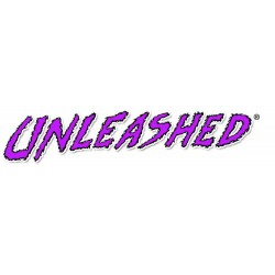 Unleashed Pet 473ml