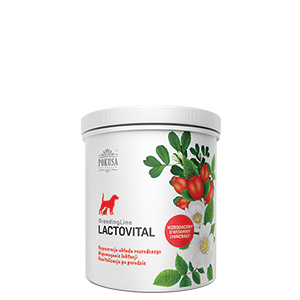 LactoVital