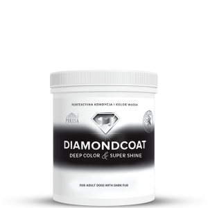 DiamondCoat...