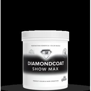DiamondCoat Show Max