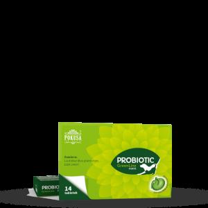 Probiotic GL FORTE