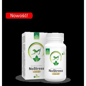 NoStress 60 tabliet