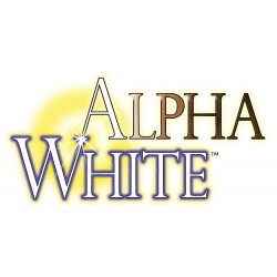 Alpha White 473ml