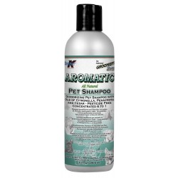 Aromatic Deodorizing 236ml