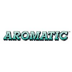 Aromatic Deodorizing 236ml