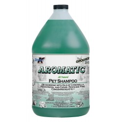 Aromatic Deodorizing 3,8L