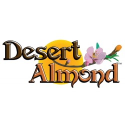 Desert Almond 236ml