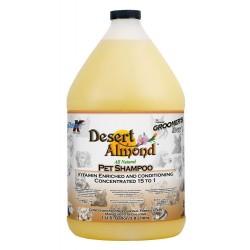 Desert Almond 3,8L