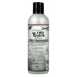 Emerald Black 236ml