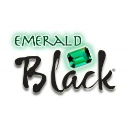 Emerald Black 3,8L