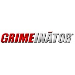 Grimeinator 3,8L