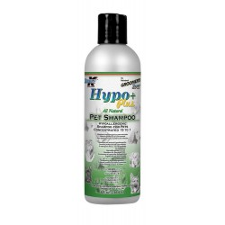Hypo+ Allergenic 236ml