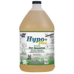Hypo+ Allergenic 3,8L