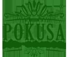 POKUSA FOR HEALTH